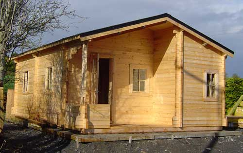 Holiday home, office or gym best cheap uk