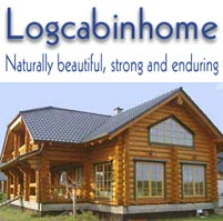 Self Build Granny Annexes Log Cabin Kits Homes Flat Packs