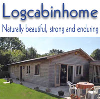 https://www.logcabinhome.co.uk/