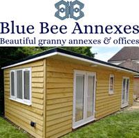 https://www.logcabinhome.co.uk/
